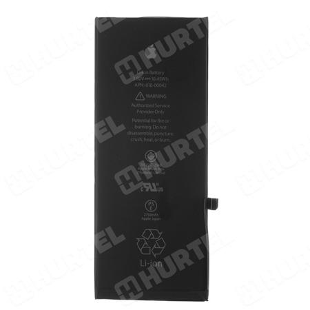 Akumulator bateria iPhone 6S Plus OEM