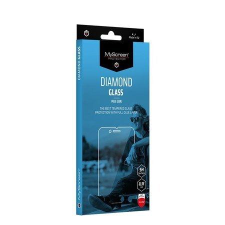 Lenovo Tab M10 FHD Plus 10.3 -  szkło hartowane MyScreen DIAMOND GLASS