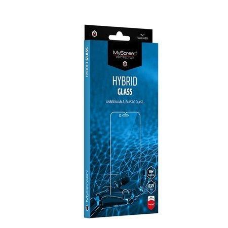 Nillkin Super Frosted Shield wzmocnione etui pokrowiec + podstawka Xiaomi Redmi Note 8 Pro czarny