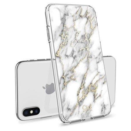Spigen Ciel Iphone X/Xs Marble