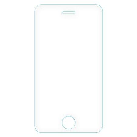 Szkło hartowane iPhone 4S / 4