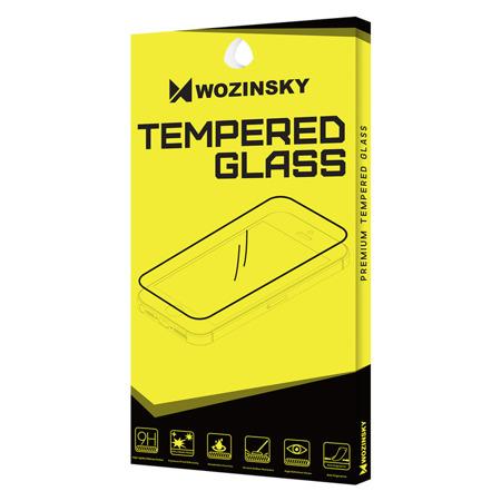 WOZINSKY szkło hartowane 9H PRO+ Huawei P10